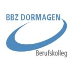 Logo of Moodle M BBZ Dormagen (nur für Lehrer)
